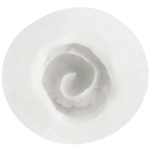 Molde de Silicone Rosa Dior Pequena - Gummies