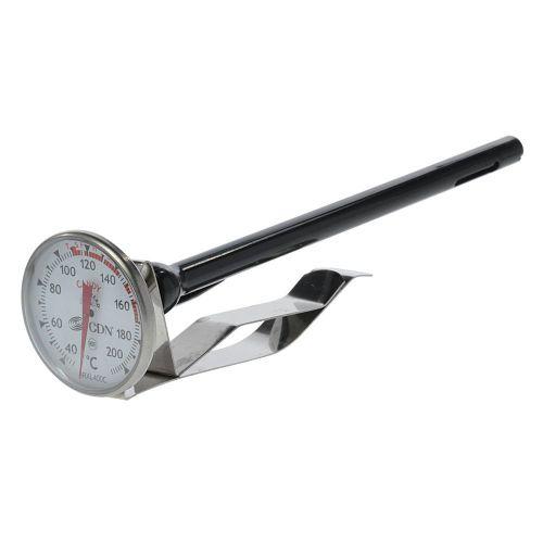 Termômetro Analógico em Espeto
