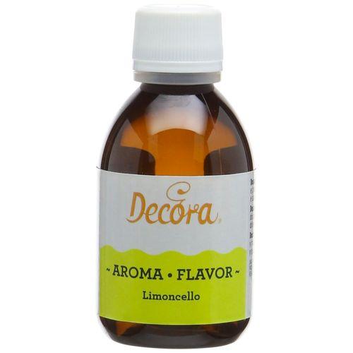 Aroma de Limoncello (60g) - Decora