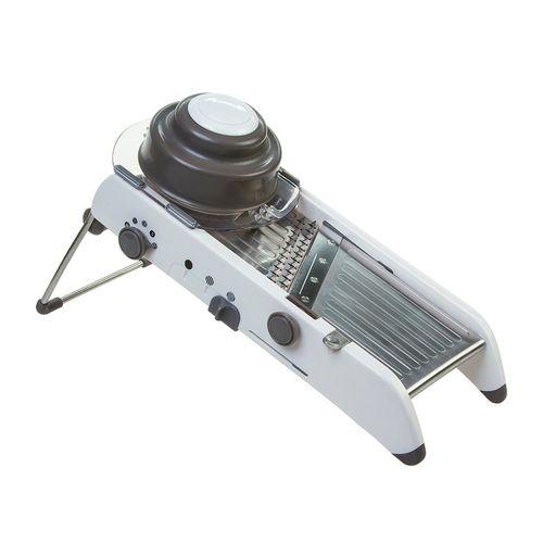 Professional Mandolin - PL8