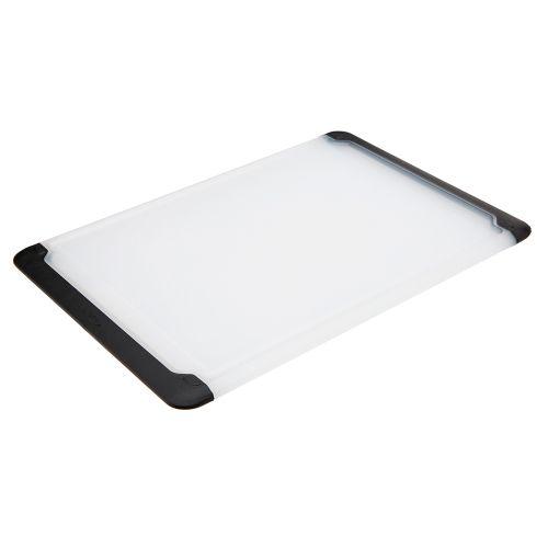 Tábua de Cozinha (36,8 x 26,6cm) - Oxo