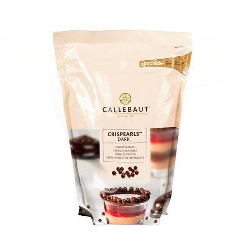 Crispearls Amargo (800g) - Callebaut