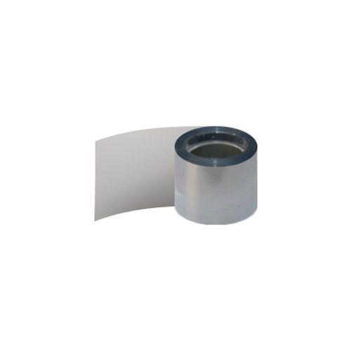 Rolo de Acetato em Tira 5,0cm (10m)