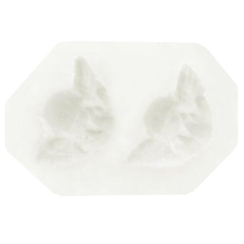 Molde de Silicone Fiorucci Miniatura Super - Gummies