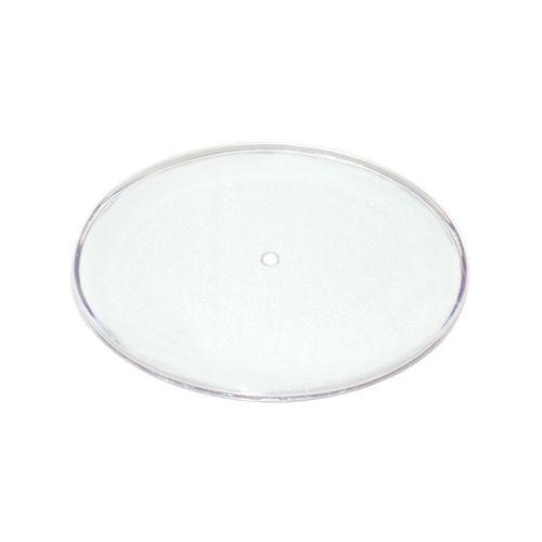 Disco para Acabamento de Cobertura (21,0cm) - BlueStar