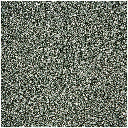 Açúcar Prata Brilhante (70g) - Wilton