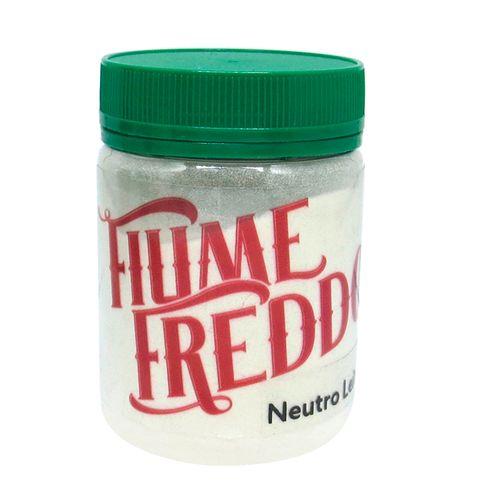 Mistura Neutra A-E para Sorvetes à Base de Leite (150g) - Fiume Freddo