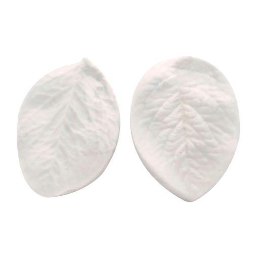 Molde de Silicone Folha 2 - Gummies