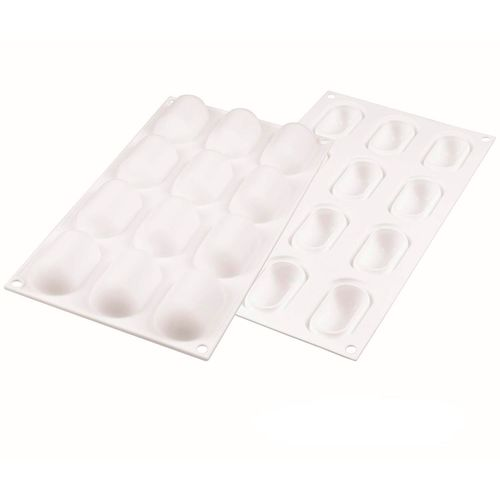 CurveFlex Pillow 30 - Silikomart