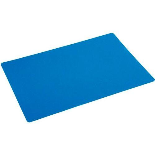 Tapete Easy Flex Silicone Baking Mat, 25 x 37,5cm - Wilton