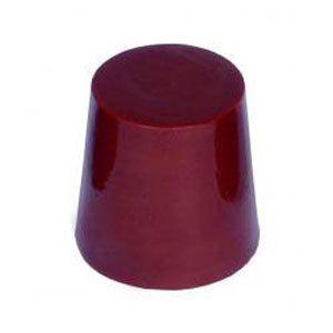 Forma de Chocolate em Policarbonato Copinho de Licor - Gramado Injetados
