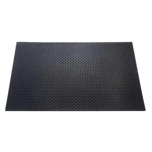 Placa de Textura em Silicone para Chocolate e Dressed Cake Pois - Silikomart