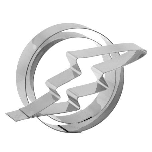 Cortador Flash - HN