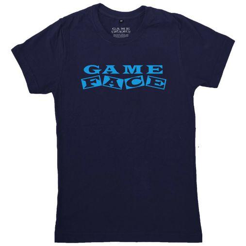 Gameface - Classic Fish