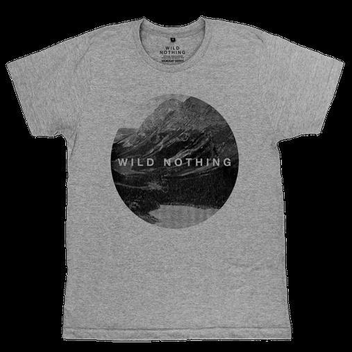 Wild Nothing - Mountain