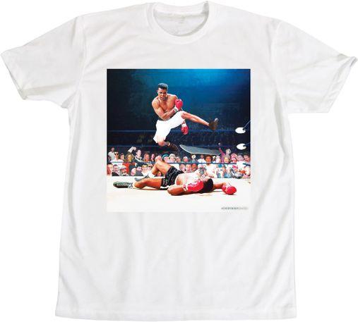 EverybodySkates - Boxer [Branca]
