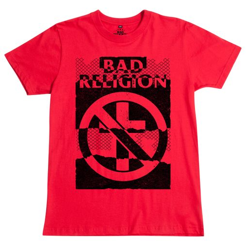 Bad Religion - Ripper Tour 2019