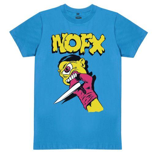 NOFX - Monswar