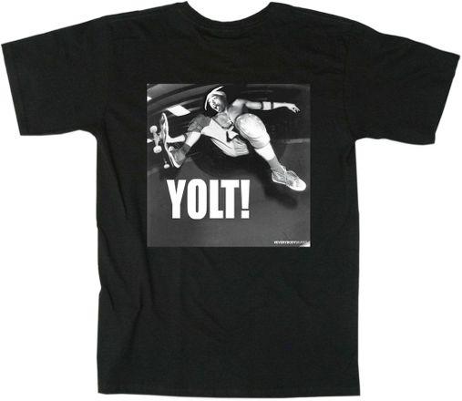 EverybodySkates - Yolt