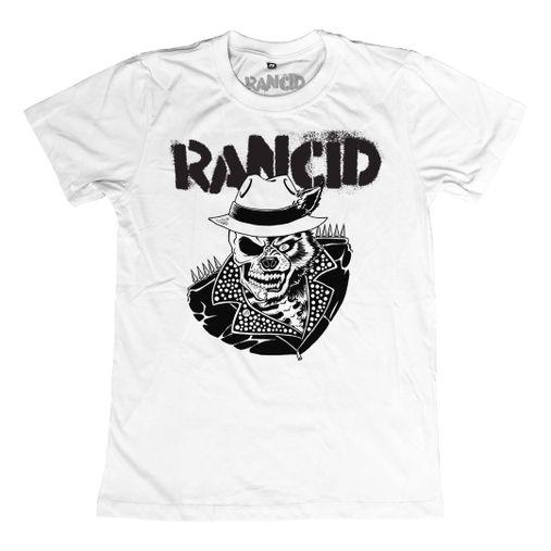 Rancid - Two Faced