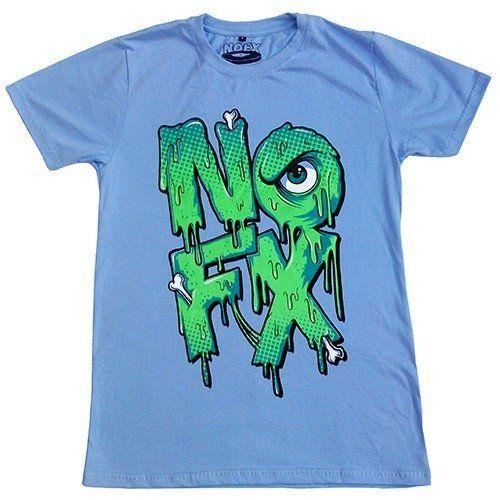 NOFX - Melter