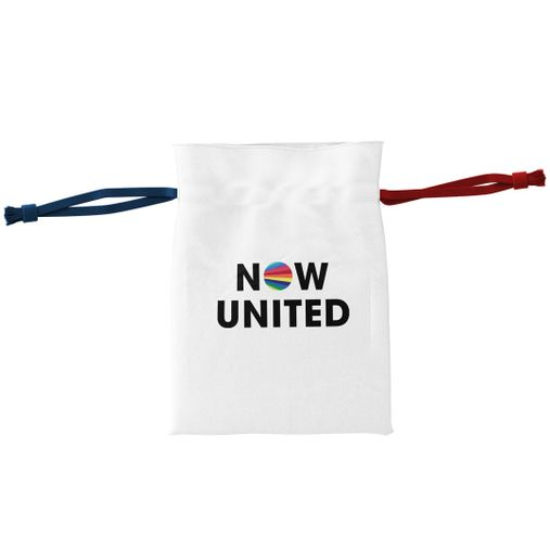 Now United - Kit Máscaras [Máscara Reutilizável]
