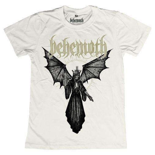 Behemoth - Angels of Death