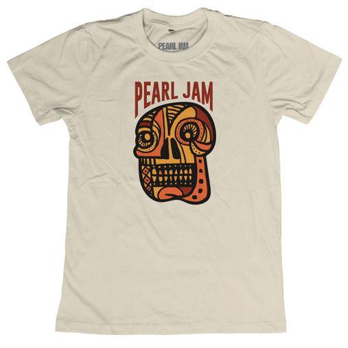Pearl Jam - Native