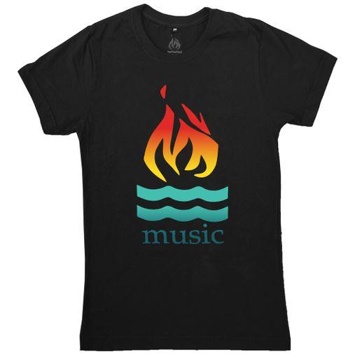 Hot Water Music - Sunset
