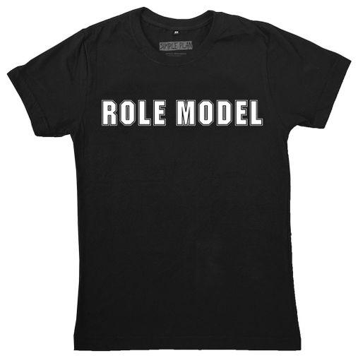Simple Plan - Role Model