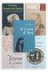 Coleção breves biografias