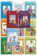 Com olhos de criança - coleção completa