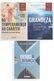 Coleção Alexandre Havard (3 volumes)