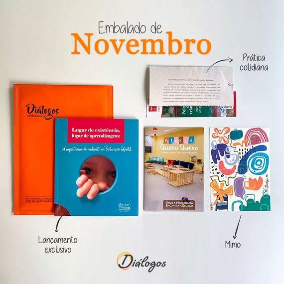 EMBALADO NOVEMBRO 2020