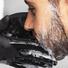 Shampoo para Lavar a Barba Vito 150mL