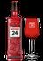 Gin Beefeater 24 - 750 ml + taça