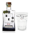 Gin Beg Boutique - 750 ml - com 1 Copo