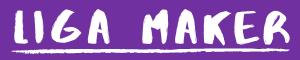 Liga Maker do Mundo4D