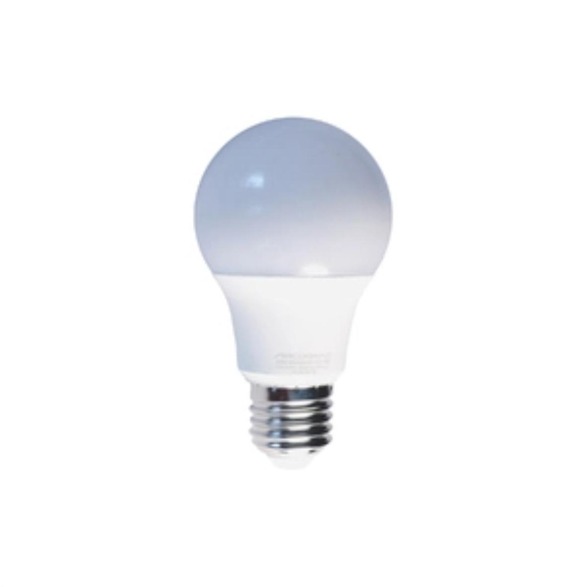 LAMPADA LED L0RENLED 6W