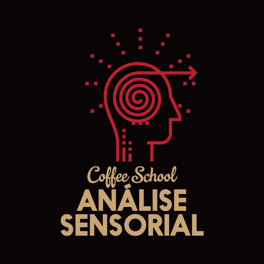 Curso Análise Sensorial - Despertar 02/10