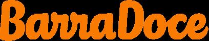 Logo BarraDoce