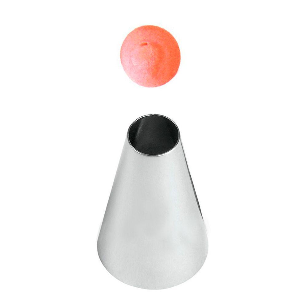 Bico de Confeitar Pequeno Perlê nº 12 - Wilton