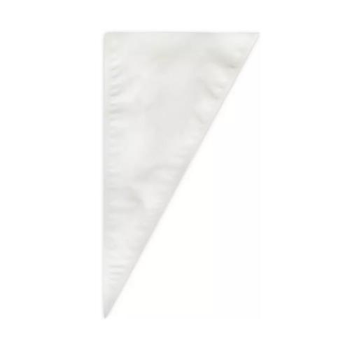 Saco Manga de Confeitar Descartável Médio (5uni) - hmvm