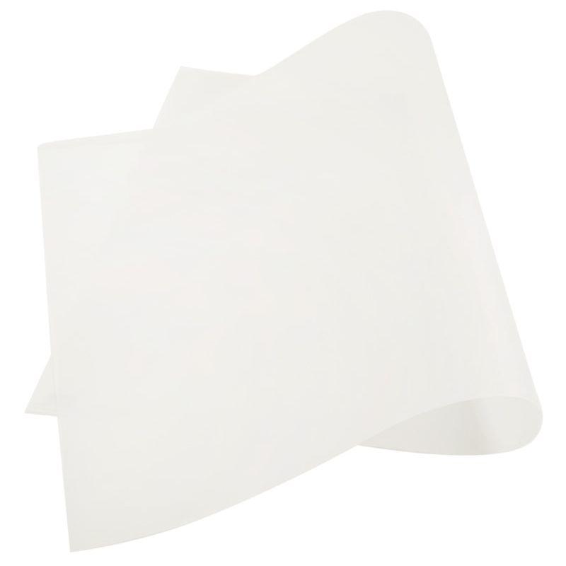 Papel BOPP Transparente para Ovo 80 x 100cm (10uni)
