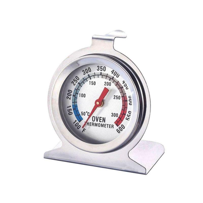 Termômetro para Forno - Ferimte