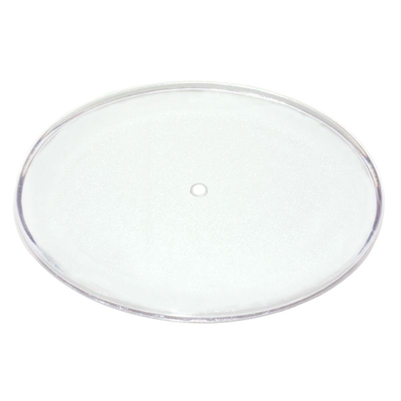 Disco para Acabamento de Cobertura (26,0cm) - BlueStar