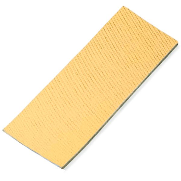 Base Laminada Retangular Dourada para Doces 30 x 10cm (5uni)