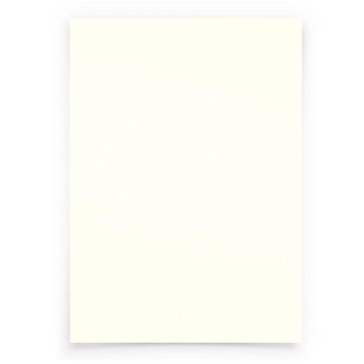 Folha de Papel Manteiga 50 x 70cm (10 uni)