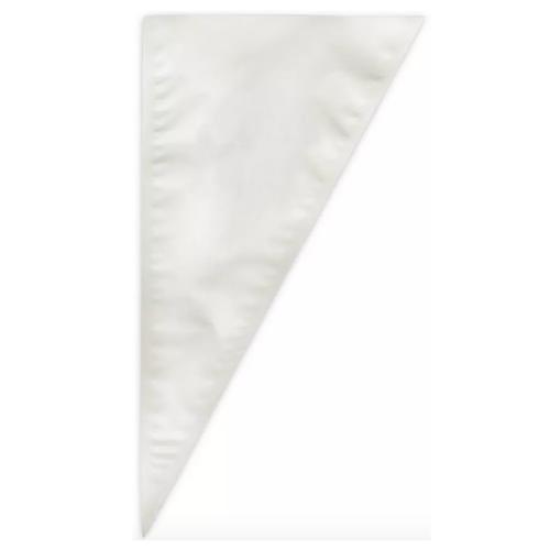 Saco Manga de Confeitar Descartável Grande (5uni) - hmvm