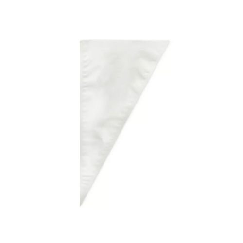 Saco Manga de Confeitar Descartável Pequeno (5uni) - hmvm